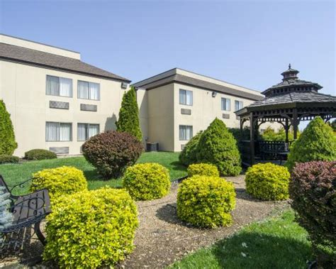 comfort inn harrisonburg va comfort inn updated 2018 hotel reviews price