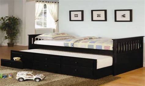 black twin bedroom furniture sets twin bedroom sets
