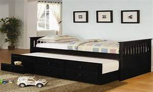 Black twin bedroom furniture sets, twin bedroom sets for ...