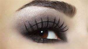 Eyeliner Für Anfänger : eyeliner archive kosmetik transparent ~ Frokenaadalensverden.com Haus und Dekorationen