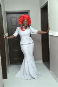 wedding wishes god quot a message from my heart quot read nollywood mercy