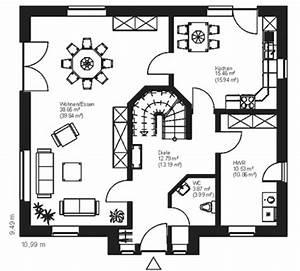 Kosten Hausbau Berechnen : haus renovieren kosten haus renovieren zum festpreis umbau sanierung 1000 ideen f r diy do it ~ Themetempest.com Abrechnung