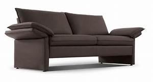Sofa Hersteller Deutschland : die wichtigsten deutschen sofa hersteller sch ner wohnen ~ Watch28wear.com Haus und Dekorationen