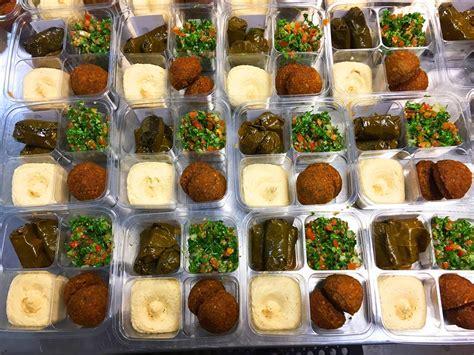 lebanese cuisine image gallery lebanese food