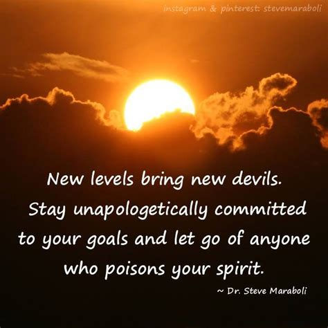 Outwitting The Devil Quotes Mesmerizing Best 25 Ideas About Devil Quotes  Find What You'll Love