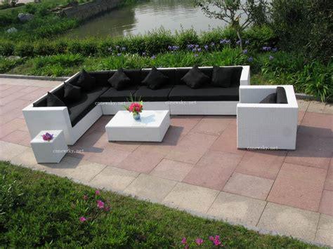 beautiful salon de jardin en tuto salon jardin palette avec meuble jardin palette bois