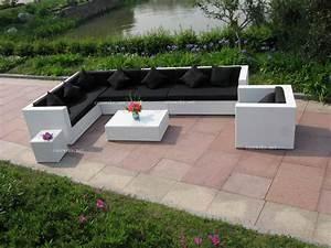 Best Tuto Table De Jardin En Bois Pictures Awesome