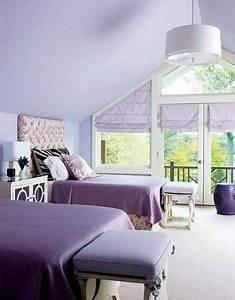 Popular, Paint, Color, For, Bedroom, Trends, 2021