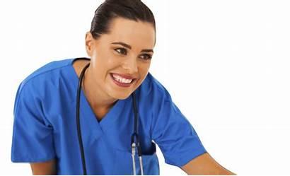 Nurse Travel Nurses Nursing Tips Texas Demand