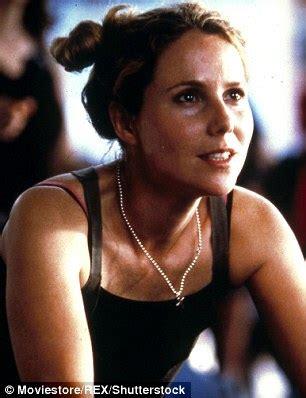 Sally phillips as shazza in bridget jones's baby. What the Bridget Jones film gang are up to 15 years on ...
