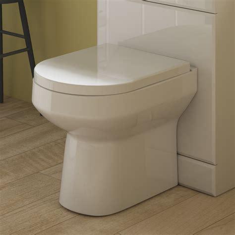 premier harmony   wall toilet soft close seat