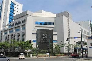 St. Luke's Medical Center - Wikipedia