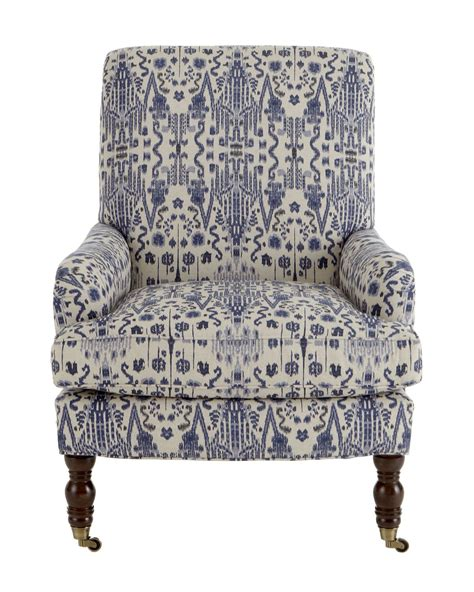 Funky Settees by Cecilia Chair Apartment Chair Upholstered Chairs