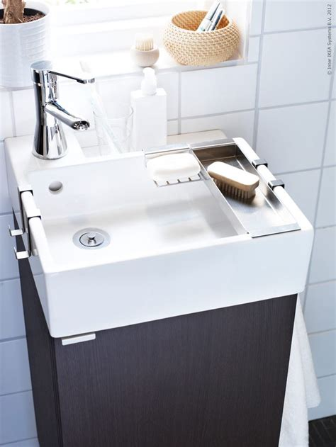 Small Bathroom Sink With Storage by 25 Best Ideas About Ikea Bathroom On Ikea