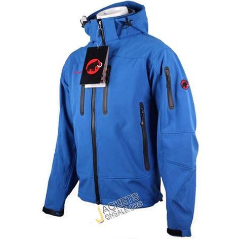 designer ski jackets 81 best images about ski jackets for on