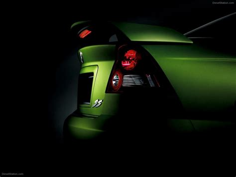 Tons of awesome commodore wallpapers to download for free. Holden Commodore Wallpapers - Top Free Holden Commodore ...