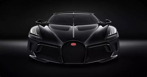 Established in 1909, the bugatti car company is renowned for the level of detailed engineering in the manufacturing of its automobiles. Most Bugatti Owners Also Have 41 Other Cars   HotCars