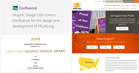 web design awards responsive web design archives fionta