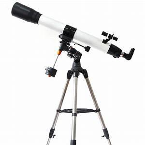 Aliexpress.com : Buy Visionking 90mm 90 1000 Equatorial ...