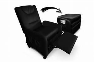 Fauteuil Electrique Pas Cher : fauteuil relaxant conforama table de lit ~ Dode.kayakingforconservation.com Idées de Décoration