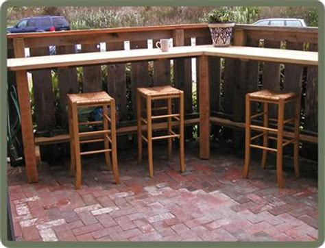 Cheap Patio Bar Ideas by Yellow Grey Living Roomdecor Pics Home Decorating Ideas
