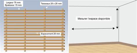 Fabriquer Rangement Mural Comment Fabriquer Un Rangement 224 Outils Mural