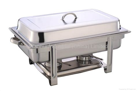 price of water heater chafer food warmer 833 wanhui china manufacturer