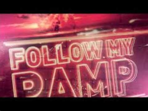 Andrea Damante  Follow My Pamp Youtube