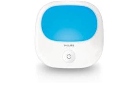 Amazon.com: Philips GoLITE BLU Energy Light: Health