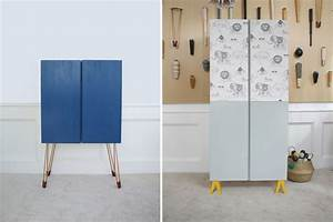 Ivar Ikea Hack : 19 best ikea ivar storage hacks ~ Eleganceandgraceweddings.com Haus und Dekorationen