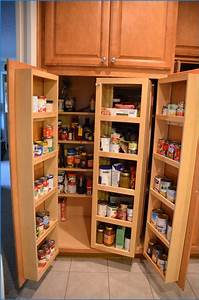 Home Depot Kitchen Pantry Cabinet Kitchen Ideas And Design