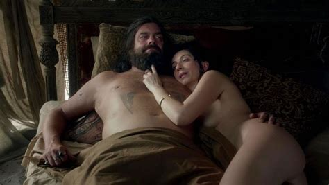 Nude Video Celebs Tv Show Black Sails