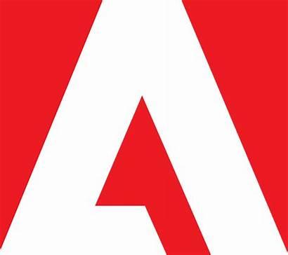Svg Logotipo Um Adobe Css Animado Divi