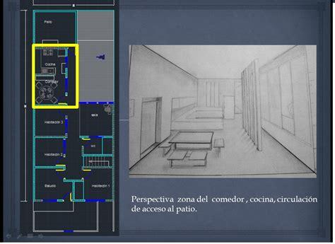 arquitectura de interiores casa designinteriores