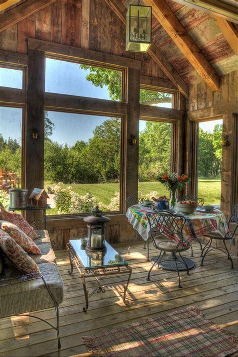 wooden  fantastic farmhouse  minneapolis