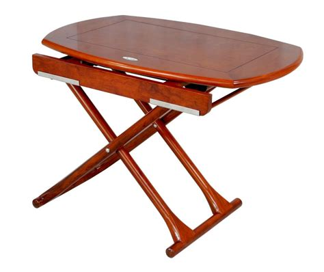table bureau pliante table pliante multi futuna