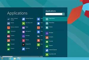 Comment Avoir Windows 10 Gratuit : windows 8 comment avoir le menu demarrer ~ Medecine-chirurgie-esthetiques.com Avis de Voitures