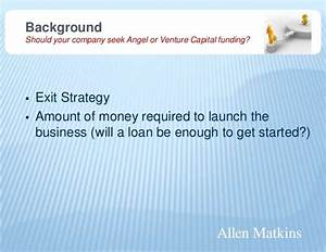 The Entrepreneur's Guide to Negotiating a Venture Capital ...