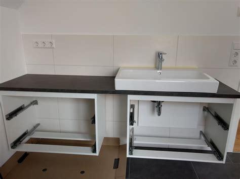 Ikea Badezimmer Waschbecken by Siphon Ikea Waschbecken