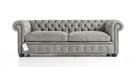 chesterfield sofas chesterfield sofa for sale by distinctive