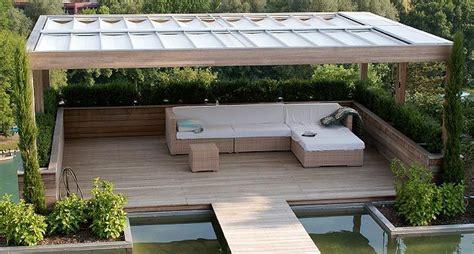 Bildergebnis Für Sitzplatz Garten überdachung Grill
