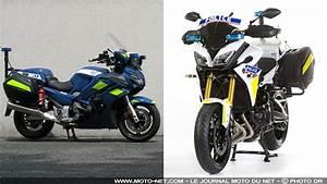 Nouveaute Moto 2019 : s curit routi re les forces de l 39 ordre repassent sur des motos yamaha jusqu 39 en 2019 ~ Medecine-chirurgie-esthetiques.com Avis de Voitures