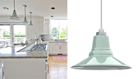 retro kitchen lights spotlight on lights period and modern lighting for our 1941