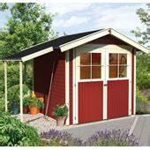 Gartenhaus Metall Toom : gartenh user gew chsh user amp carports toom baumarkt ~ Whattoseeinmadrid.com Haus und Dekorationen