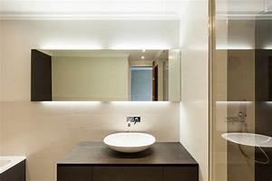 Was Kostet Ein Neues Badezimmer : was kostet ein neues bad ~ Frokenaadalensverden.com Haus und Dekorationen