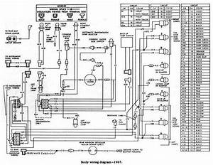 2010 Dodge Charger Wiring Diagram 3679 Julialik Es