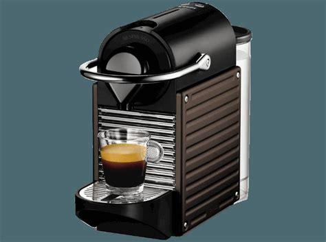 Krups Nespresso Bedienungsanleitung by Bedienungsanleitung Krups Xn3008 Nespresso Pixie