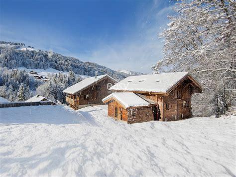 louer un chalet dans les alpes louer un chalet pour production photos et tournages alpes lieux lieu 224 louer pour tournage dans