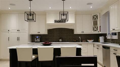 Review Of Woodbridge Kitchen & Bath  Kitchen & Bathroom