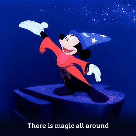 Mickey Mouse Quotes You Will Enjoy
